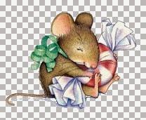 mousecandy 1.jpg