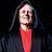 Kyle Elrod avatar image