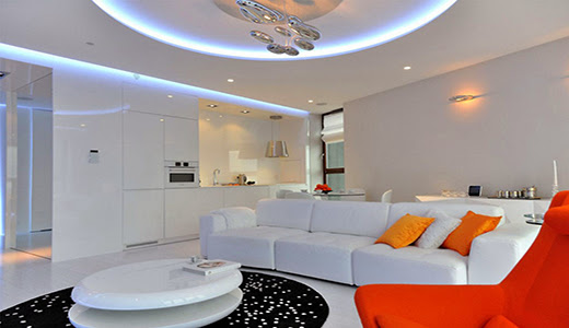 Apartment, Apartment for rent in vung tau, rent apartment in vung tau