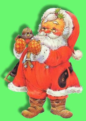 SantawithbabyBirdShea.jpg