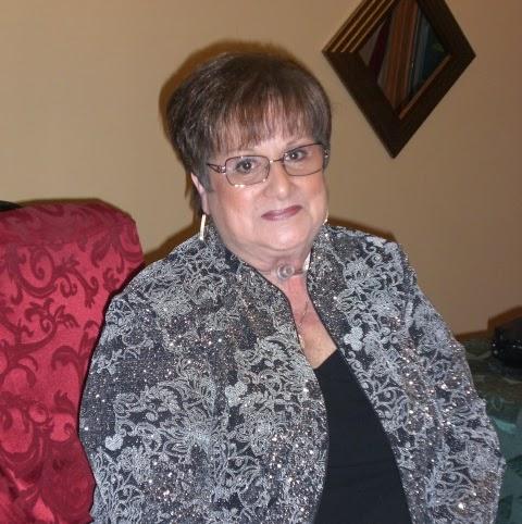 Frances Schönberger