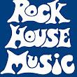 Rock House M