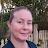 Rebecca Broderick avatar image