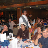 2004.12.09 מסיבת חנוכה