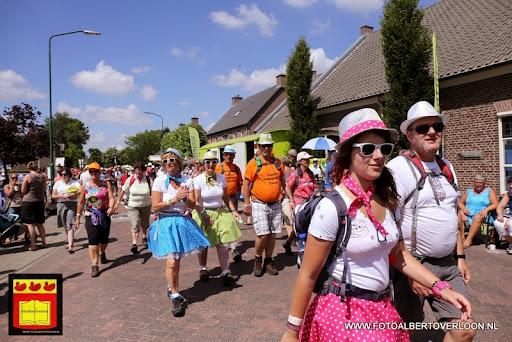 Vierdaagse Nijmegen De dag van Cuijk 19-07-2013 (161).JPG