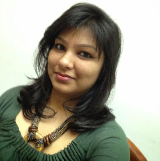 View Sneha Kulkarni's profile
