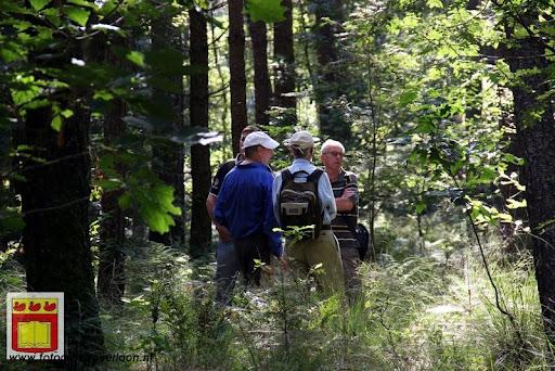 excursie in bossen  van overloon 18-08-2012 (14).JPG