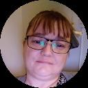 Elly og Freya Olesen mf