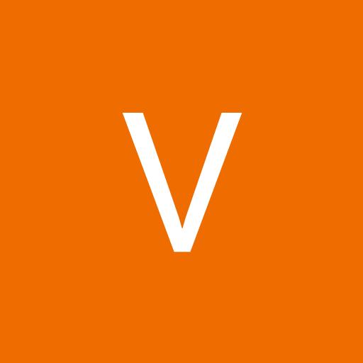 Vishwajeet J K's avatar