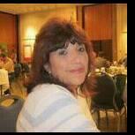 Tina Qualls