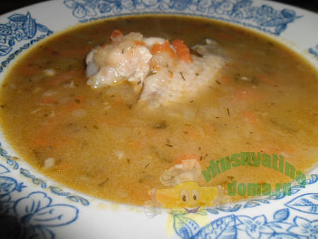 Холодник из свеклы - кулинарный пошаговый рецепт с фото на KitchenMag.ru