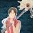 zaytor gaming avatar image
