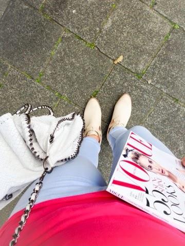 la-parisienne-sommer-boots