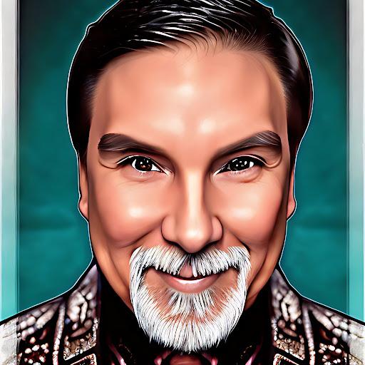 Albert Flores
