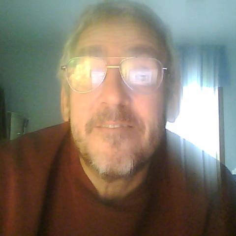 Dennis Beckner