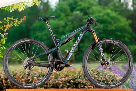 bike 27,5