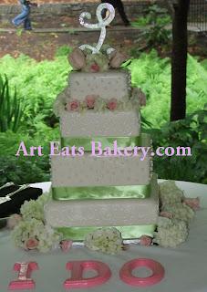 Batman Wedding Cake 50 Simple Modern fondant multi shape