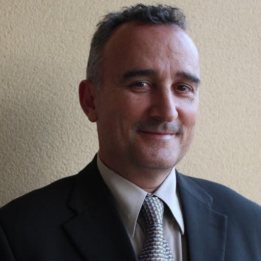 Joan Salcedo