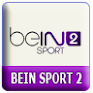 beIN SPORT 2