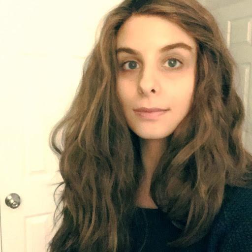 Danielle Oliver