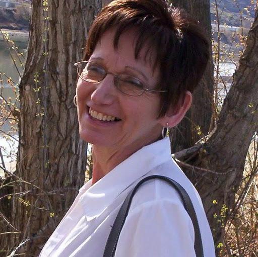 Phyllis Hanke