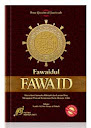 Fawaidul Fawaid | RBI