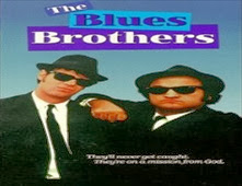 فيلم The Blues Brothers