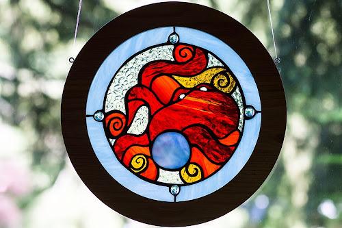 www.tinamarohn.com/stainedglass