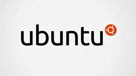 UbuntuVoice: por una mejor experiencia de usuario