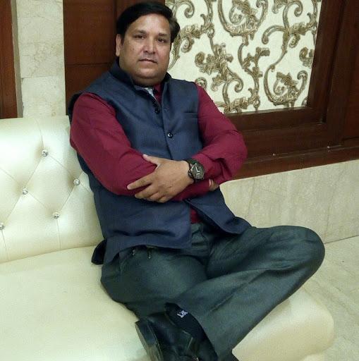 Devendra Singh Photo 18