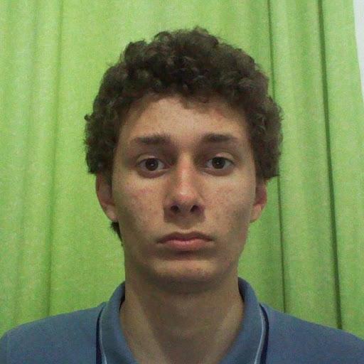 Daniel Petry - Address, Phone Number, Public Records