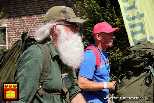Vierdaagse Nijmegen De dag van Cuijk 19-07-2013 (94).JPG