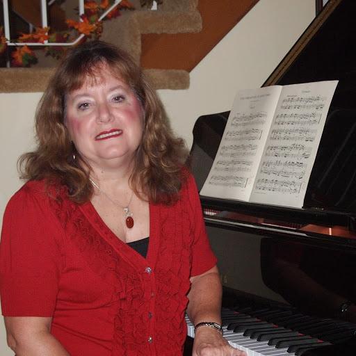 Cheryl Lyon