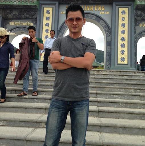 Bao Ly Photo 18