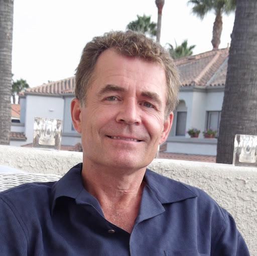 Bill Mcgraw