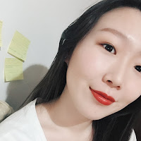 JinMingshu