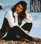 Baixar MP3 Grátis 55741439347576524428 Laura Pausini   Laura Pausini