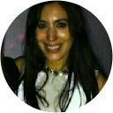 CATY GARCIA TENA