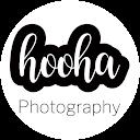 Hooha Photography