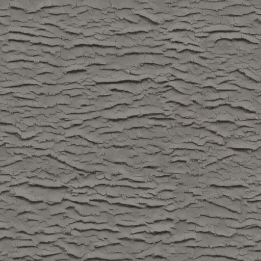 Effetto materia carta da parati effetto materia 3d ombre for Carta da parati effetto roccia