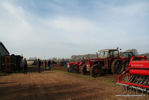 Historische ploegdag   Westerbeek 04-03-2012 (2).JPG
