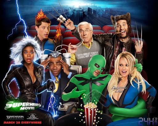 24hphim.net superhero movie01 Siêu Nhân Chuồn Chuồn