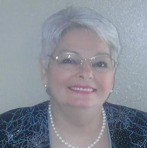 Brenda Dodd