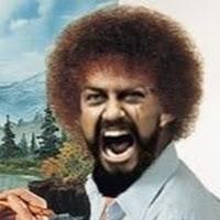 Tibbers LeHuge's avatar