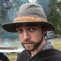 Santiago Browne's avatar
