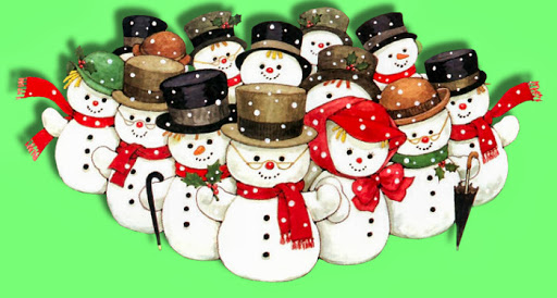 CherSwitz~snowpeople_el.jpg