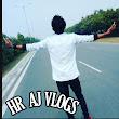 Ajayt0173