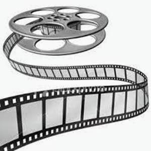Filmes legais para assistir