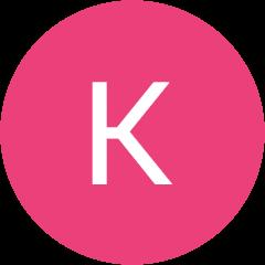 Kaylee Bachmann Avatar