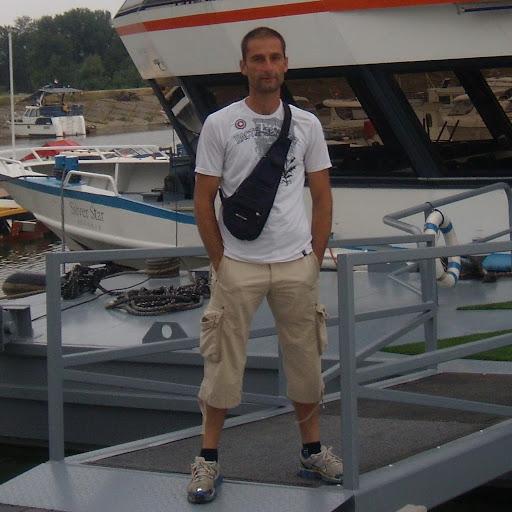 Veljko Radulovic Photo 1